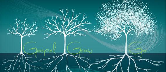Pohon Paradigma