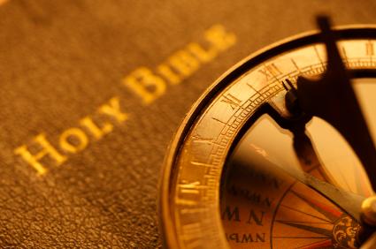 kompas hati